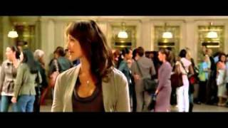 Step Up 3D Kiss