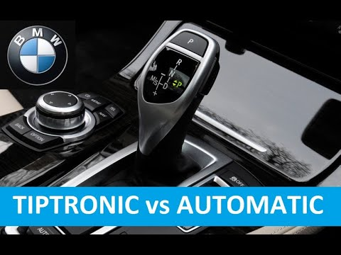 Reset Adaptation automatic transmission BMW to factory