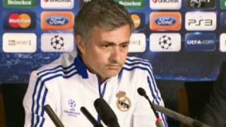 Video REPORT: Tottenham vs Real Madrid - Champions League download MP3, 3GP, MP4, WEBM, AVI, FLV September 2018