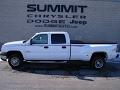 SOLD! 8673 2006 CHEVROLET SILVERADO 3500 6.6L DURAMAX DIESEL LLY 4WD $35,992 www.SUMMITAUTO.com