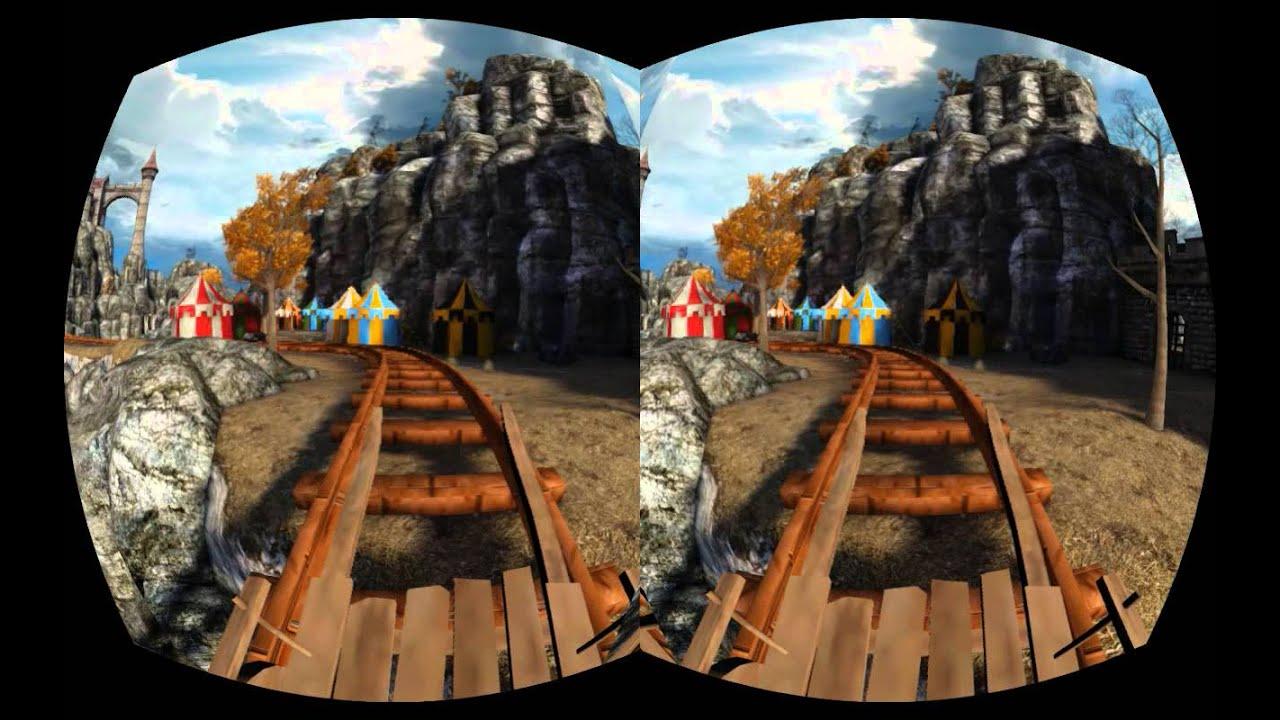 Conozca el simulador de realidad virtual instalado en el for Simulador de casas 3d gratis