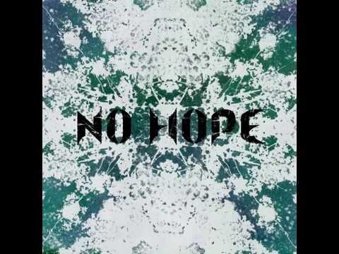 No Hope (grindcore from Sweden) full album (2011)
