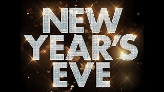 New Year& 39 s Eve 2016 Promo 2 HD