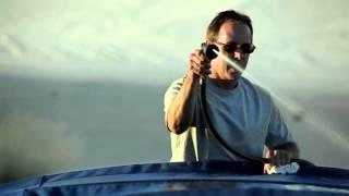 видео Свойства акриловой пряжи: разбираем, что это такое