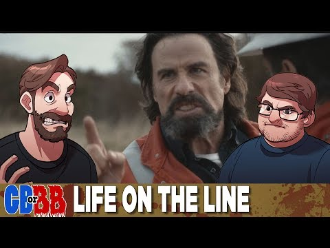 Life on the Line - Good Bad or Bad Bad #53