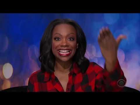 Watch Celebrity Big Brother (US) - Season 2 Episode 2 ...