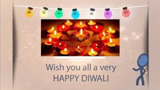 Wishing all Happy Diwali from Techway 🎉🎊🎆🎇