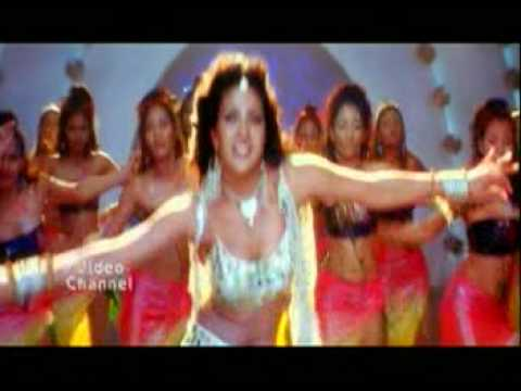 Indien Song