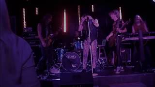 Download Lagu White Springs - Rock The Night EUROPE COVER Live Bar Finnegan s MP3