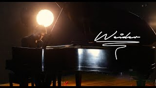 When I Was Your Man - Bruno Mars (Cover By WEIDER)