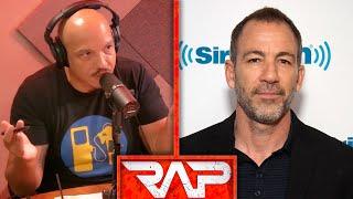 Luis J  Gomez on Bryan Callen's Sexual Misconduct Allegations