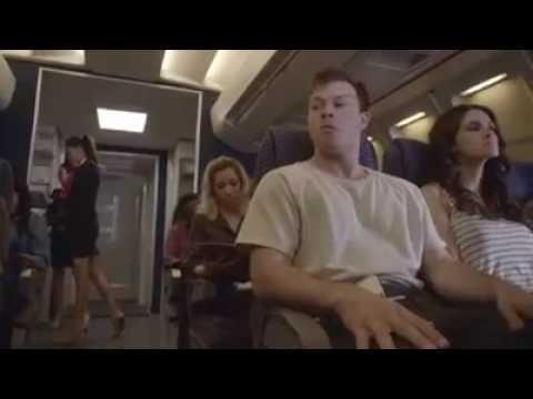 aeroplane in sex