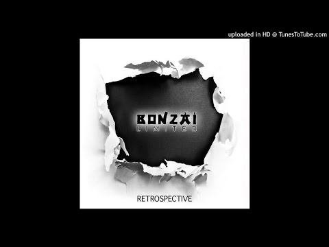 Complex Climate - Genetic Stress (Original Mix)
