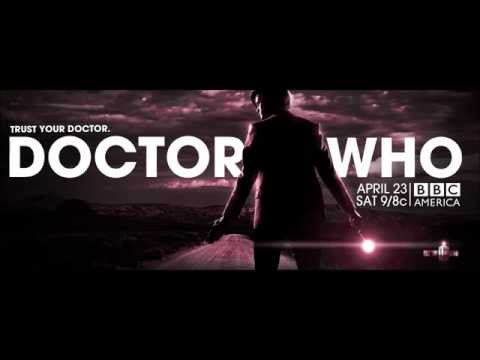 Doctor Who  Murray Gold
