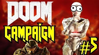 And we be back with some more doom, here we saw that Olivia has no ...