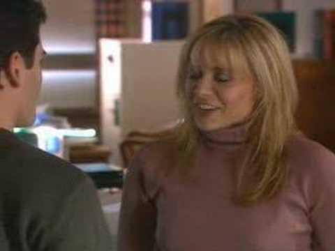 Endless Love Sue Thomas And Jack Hudson