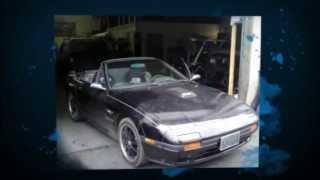 Cash for Junk Cars - Cash for Cars Long Beach Ca - Sell Car Long Beach