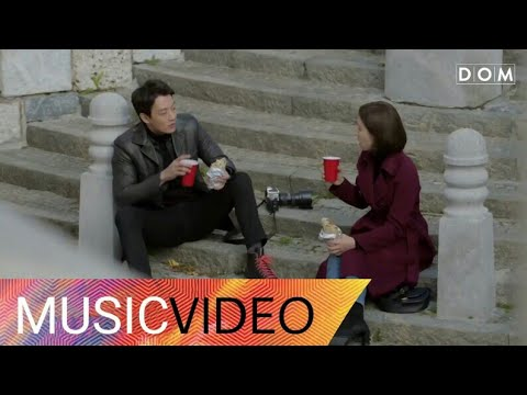 [MV] Paul Kim (폴킴) - Goodbye Kiss (꽃비) Black Knight OST Part.4 (흑기사 OST Part.4)