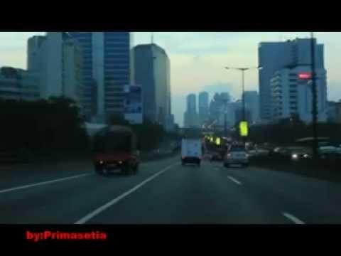Rhoma irama-INDONESIA.mpg