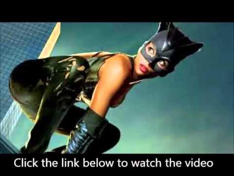Catwoman (2004) Film Review: Patron Request