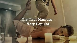 Elevate Your Flemington Massage Therapy Experience
