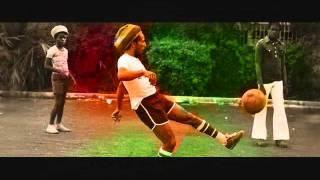 Bob Marley & The Wailers - Pimper