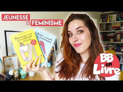#BBenLivre | Le journal intime de Cléopâtre Wellington