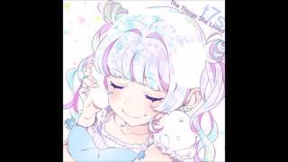 TOKYO 7TH シスターズ BGM アルバム [C88] 2015年8月14日.