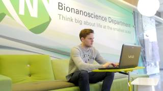 Download TU Delft -  BSc Nanobiology - Joint Degree between Erasmus University Rotterdam and TU Delft Mp3 and Videos