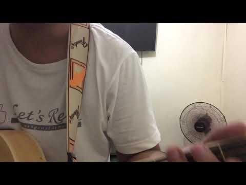 (lower-key-guitar-tutorial)-december-avenue-&-moira---kung-di-rin-lang-ikaw