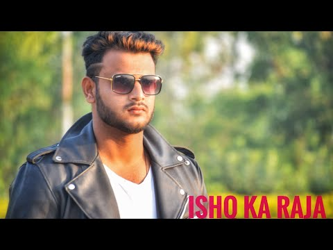 Ishq Ka Raja - Addy Nagar - Hamsar Hayat - New Hindi Songs 2019 l Ishtiyaque Ahmad l wait for Next