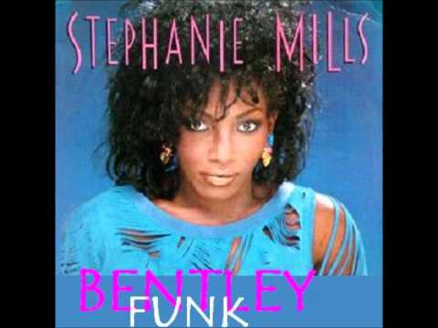 Stephanie  Mills-Last Night mp3