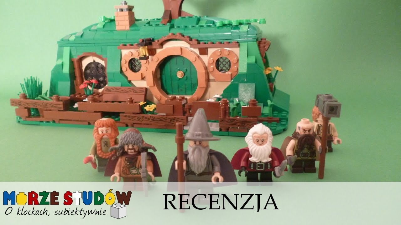 Lego Hobbit Coins Youtube Wish Finance Ico Online Generator