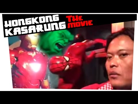 nge-vlog-sama-the-avengers-langsung