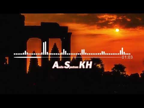 Free Audio Spectrum - No Copyright Music - Philae - Olivaw