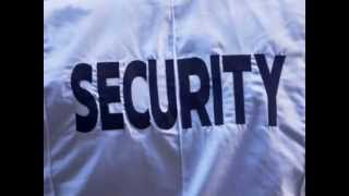 Ladbroke Security Services, Security Services in London and South East England