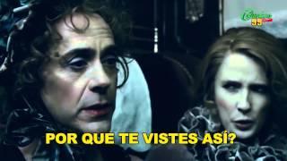 PRESENTACION DE GUAROS DE LARA vs TROTAMUNDOS DE CARABOBO EN LOS TERCIOS DE FINAL 2015