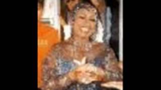 Celia Cruz - Plazos traicioneros (con Willie Colon)