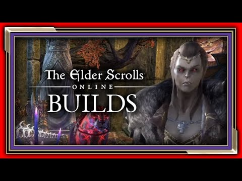Watch Top 5 Powerleveling Tips for ESO - Powerlevel 1-50