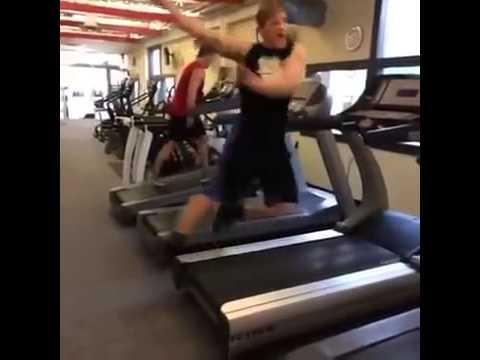 Fitness sport Witzig Lustig Funny Lustig % 100 - YouTube