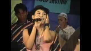 Download Video Para Biduan Dangdut Cantik - Yang Sedang Sedang Saja - Vetty Vera - All Artist (WS PRO) MP3 3GP MP4