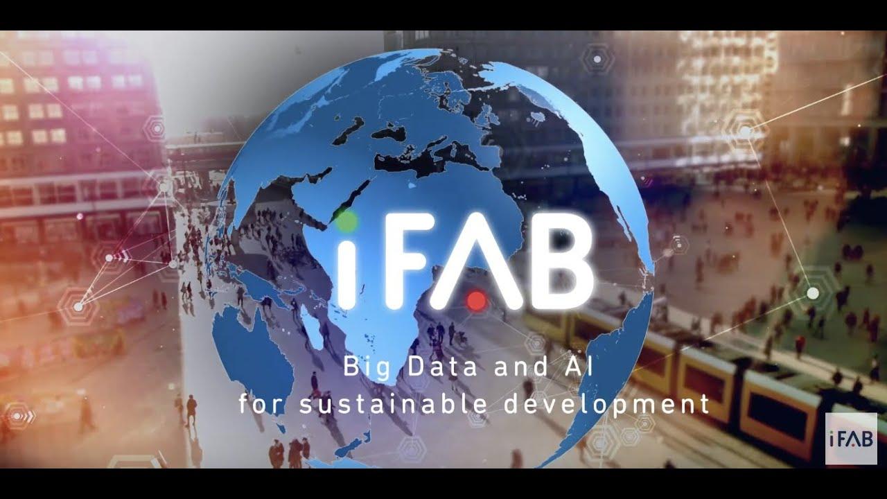 iFAB International Foundation
