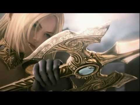 Mental As Anything - Live It Up  - Lineage II - sp