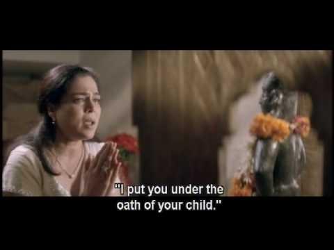 Marathi Movie - Shubhmangal Savadhan  - 15/15 - English Subtitles - Ashok Saraf & Reema Lagoo