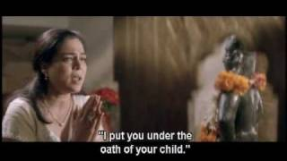 marathi-movie---shubhmangal-savadhan