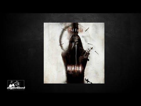 2̵n̵d̵ ̵f̷a̶c̴e̷ - Nemesis
