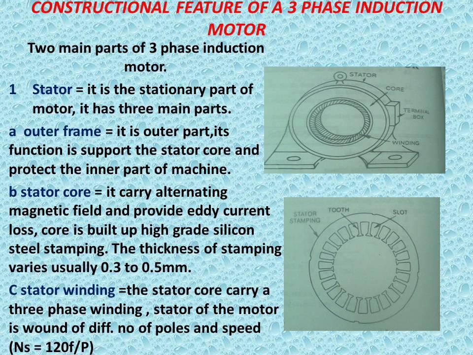 Fantastisch Zwei Geschwindigkeitsmotoren Zeitgenössisch ...