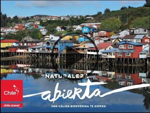 Webinar Profesional: Nuevo destino de Plus Ultra: Santiago de Chile