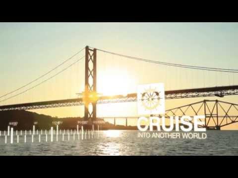 Forth Ports Cruise