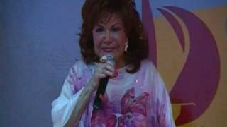 Connie Francis Sings Where the Boys Are at the Film